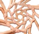economía-de-la-colaboración