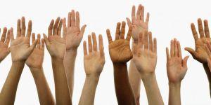 manoss