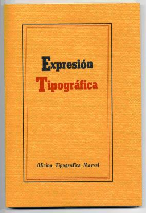 expresion-tipografica