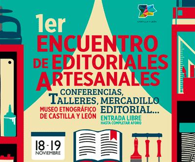 primer-encuentro-editoriales-artesanales